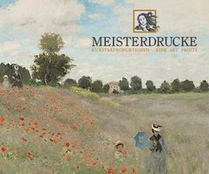MeisterDrucke