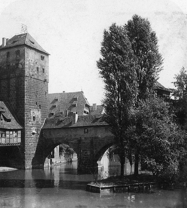 Nürnberg De