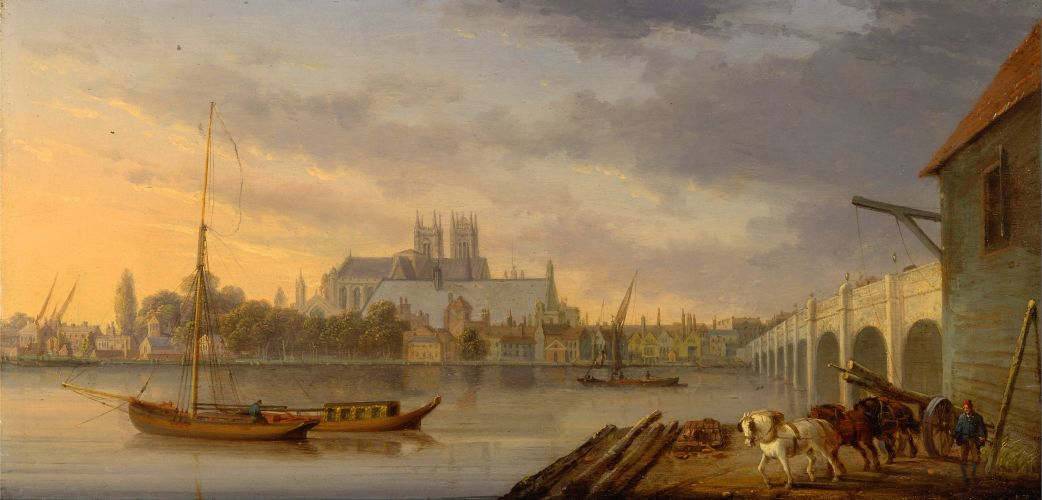 /kunstwerke/500px/edited_William Anderson - A View of Westminster Bridge and the Abbey from the South Side - (MeisterDrucke-728).jpg